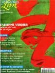 Art & Métiers du Livre, No 275, Nov-Dec 2009