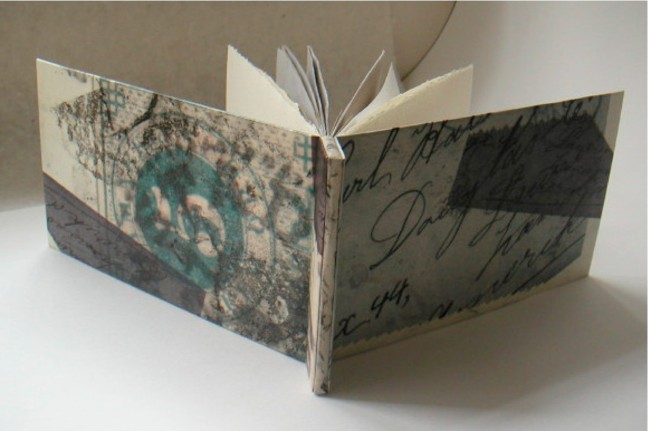Anciens-envelopes