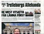 Trelleborgs Allehanda